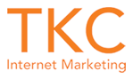 TKC Internet Marketing LLC