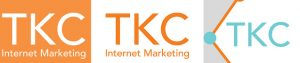 TKC Internet Marketing- press releases