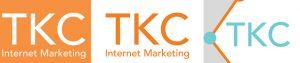 TKC Internet Marketing- press releases