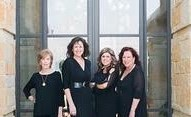 The team at Eagle Mountain Realty