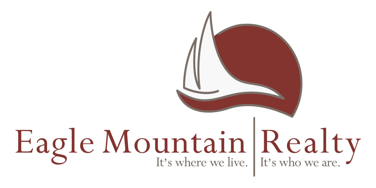 New Secure Texas Real Estate Site for Eagle Mountain Realty